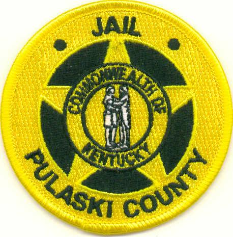 EVerything you need to know about Pulaski County Detention ...